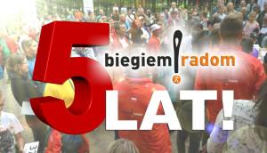 5LAT-BIEGIEM-RADOM-800-2