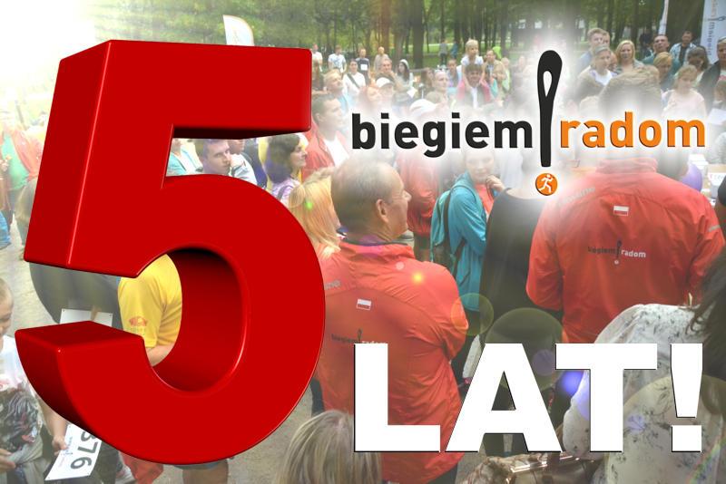 5LAT-BIEGIEM-RADOM-800