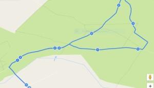 zmiana-trasy-biegu-wilczym-tropem (3)
