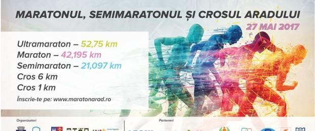 maraton-arad-intro