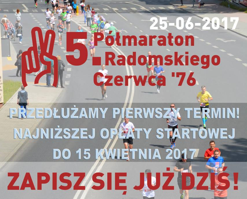 przedluzamy 1 termin polmaraton2017-duzy