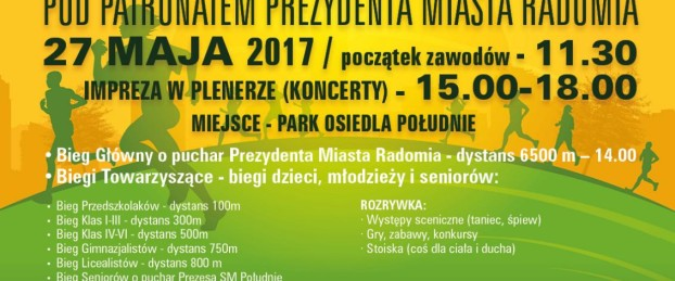 Bieg-Poludnie-2017-
