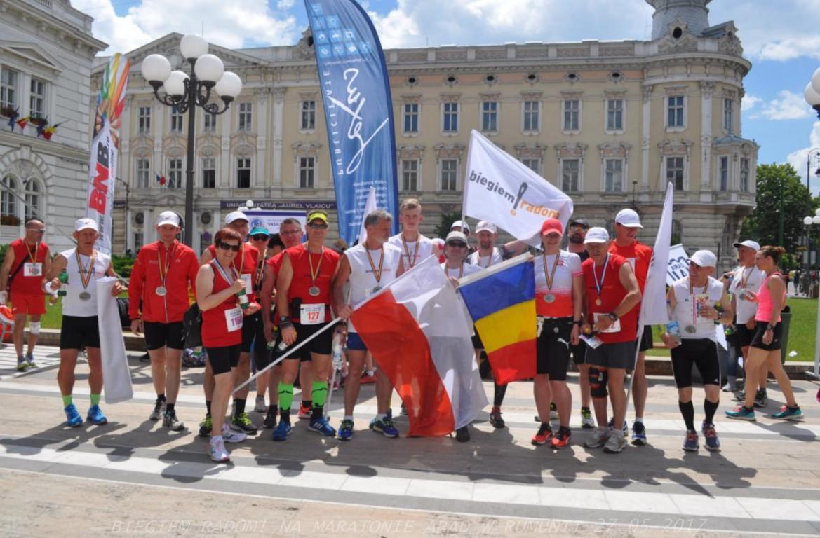 Biegiem-Radom-wyjazd-Rumunia-Maraton-Arad (21)