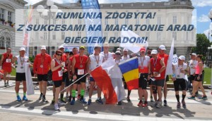 RUMUNIA-ZDOBYTA-BIEGIEM-RADOM-TYTUL