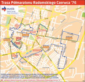 Polmaraton-2017-trasa2