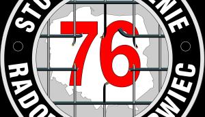 Radomski Czerwiec 76