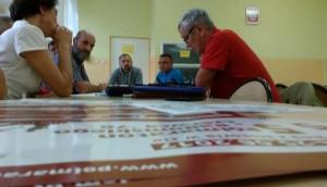 spotkanie-organizacyjne-polmaraton-2017 (1)
