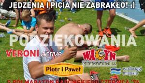 JEDZENIA-I-PICIA-NIE-ZABRAKLO-V4-LOGA