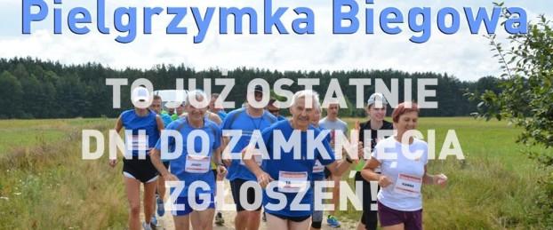 pielgrzymka-biegowa-radom-zgols-sie3