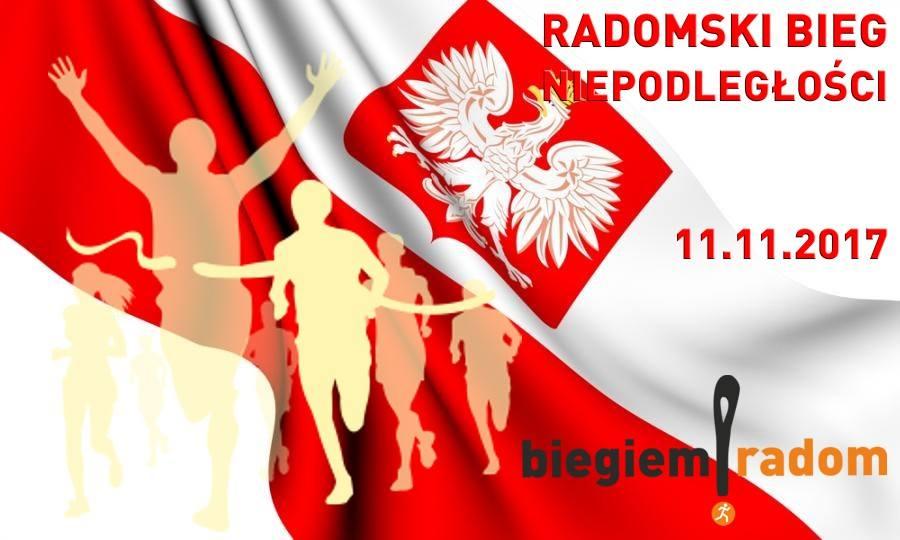 radomski-bieg-niepodleglosci-2017