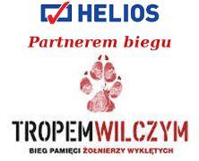 PartnerBiegu_small