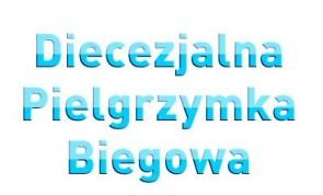 Pielgrzymka_Biegowa