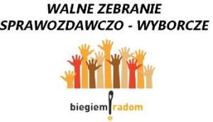 wzsw2