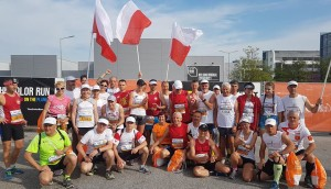wyjazd-na-luxembourg-marathon-2018