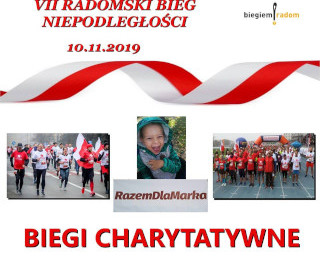 Biegi_charytatywne
